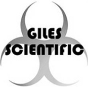 Giles Scientific